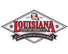 logo_louisiana.png